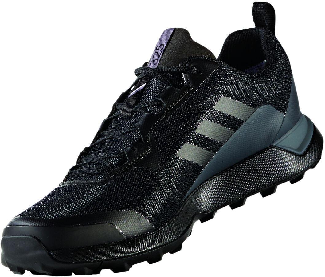 adidas TERREX CMTK GTX Shoes Men core blackcore blackgrey three
